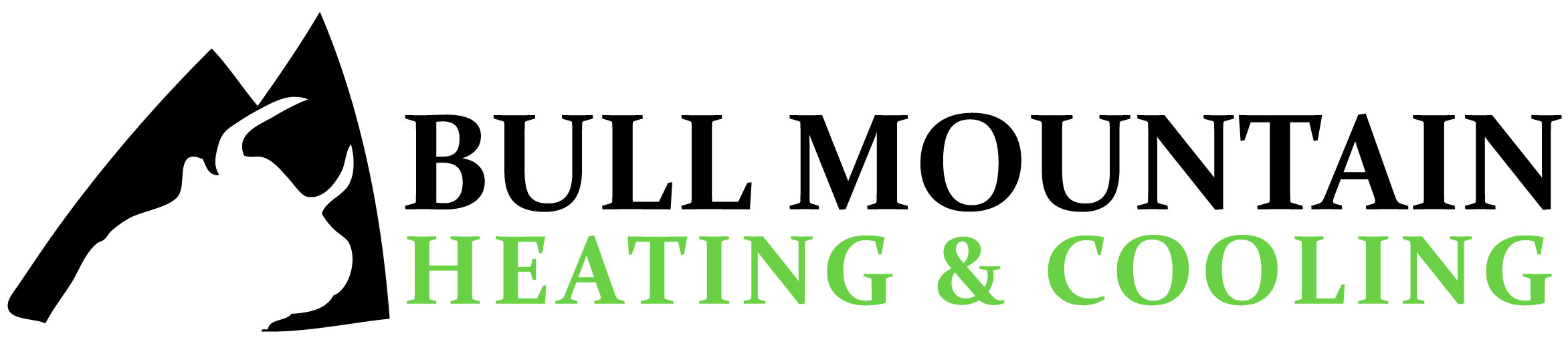 Bull Mountain Heating and Cooling